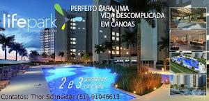 Life Park Canoas (51)91846613