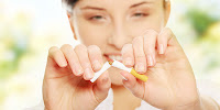 Bahaya Merokok, Semakin Sering  Semakin Bodoh!
