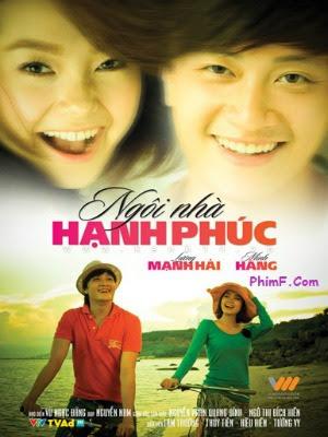 Ngôi Nhà Hạnh Phúc (2009) - DVDRIP - 26/26