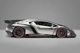 Lamborghini Mobil Termahal Di Dunia