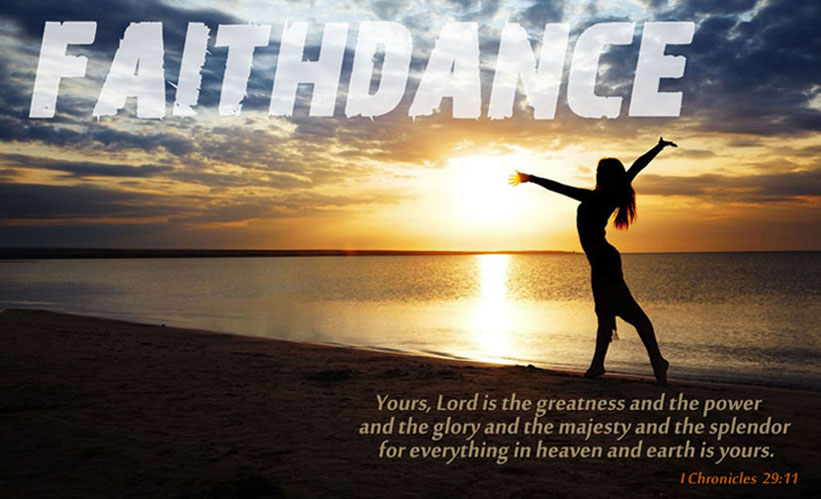 FaithDance