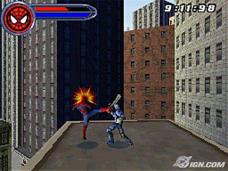 vicarious-visions-on-spider-man-2-part-ii-20041028041732158.jpg