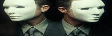 Acoso laboral: Rasgos y actitudes más llamativos del acosador psicópata