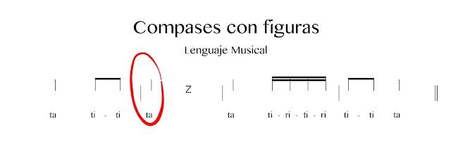 MuseScore Stick notation Kodaly Álvaro Buitrago