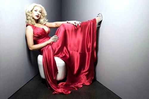 Kathie Ziva Dorethea homepage: Addison Timlin Actress