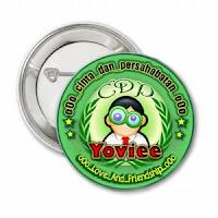 PIN ID Camfrog Yoviee