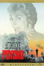 Watch Psycho 1960 Megavideo Movie Online