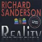 terjemahan-lagu-sun-richard-sanderson