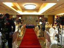 Royal Palm Ballroom