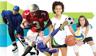 http://www.agendaweb.org/vocabulary/hobbies-sports-exercises.html