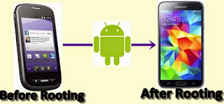 a-complete-guide-to-android-rooting