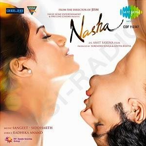 مشاهدة فيلم Nasha 2013 مترجم dvd كامل بدون تحميل اون لاين يوتيوب