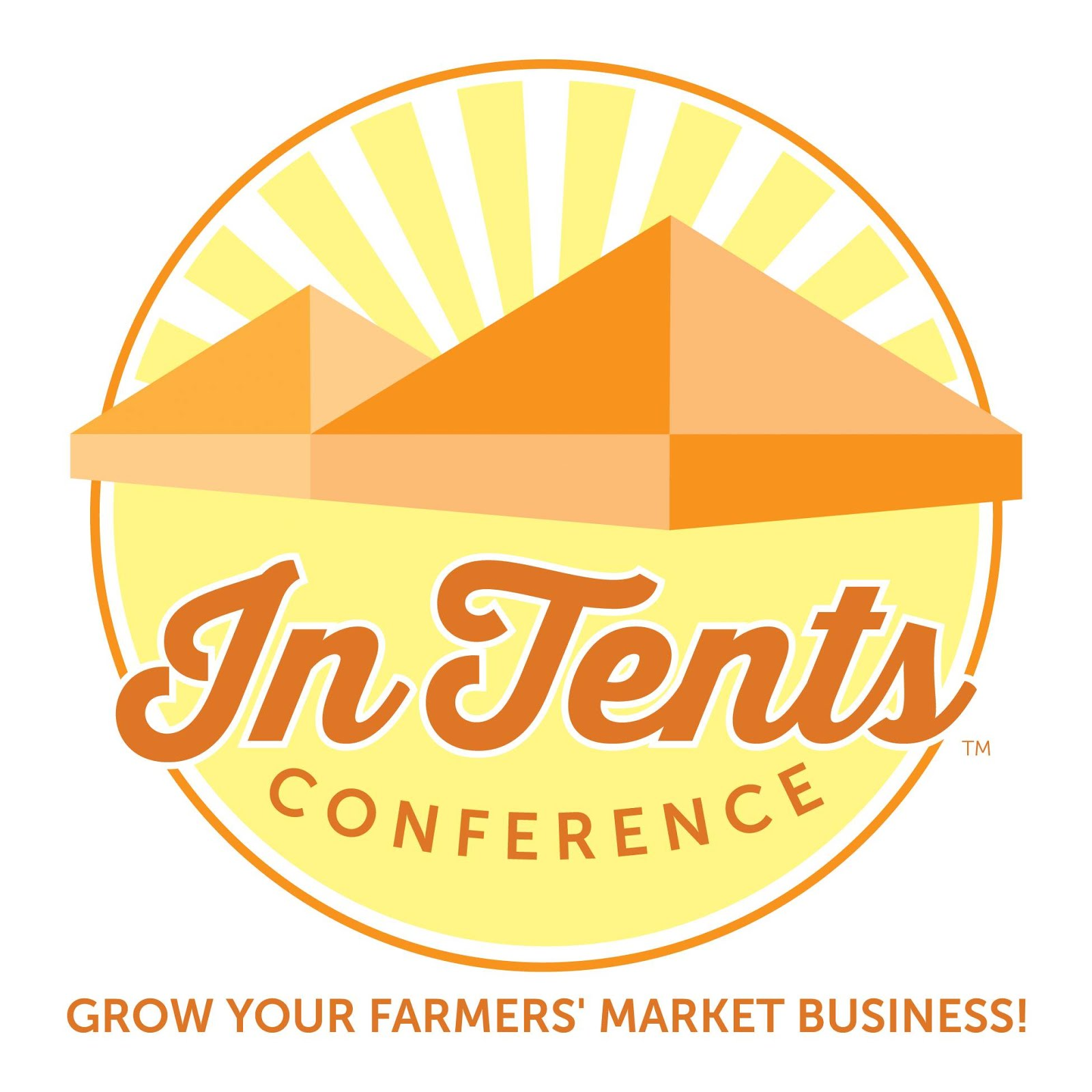 Learn How To Grow Your Small Business At The San Diego InTents Conference - February 26 & 27!