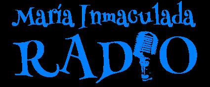 María Inmaculada Radio - MI Radio