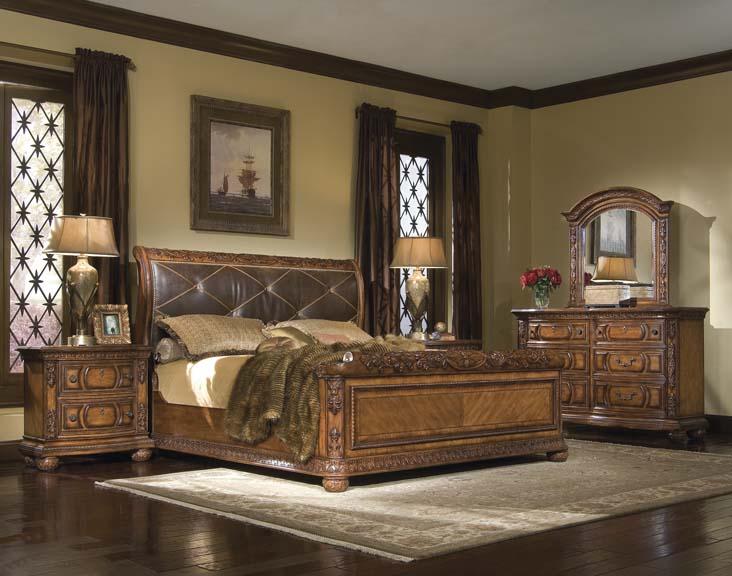 carpinteria y muebleria barreto muebles cl sicos y rusticos
