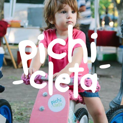 pichicleta