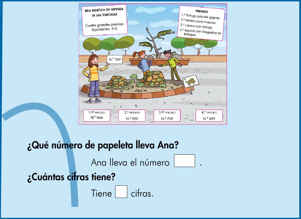 http://www.primerodecarlos.com/TERCERO_PRIMARIA/septiembre/unidad1/mates/repaso/index.html