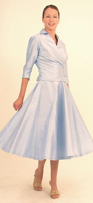 Online Best Dresses Cheap Wedding Dresses For Older Brides