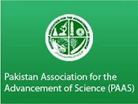 Pakistan Association for the Advancement of Science