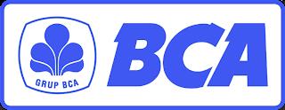 Rekening Bank Deposit BCA Java Pulsa Online Termurah Jember Surabaya Jawa Timur