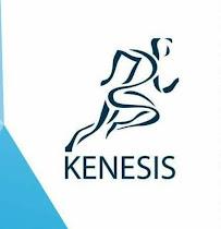 Kenesis