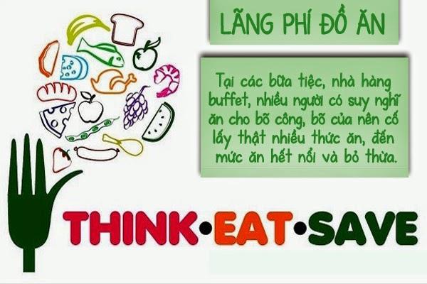 7 Tật xấu khó bỏ của người Việt