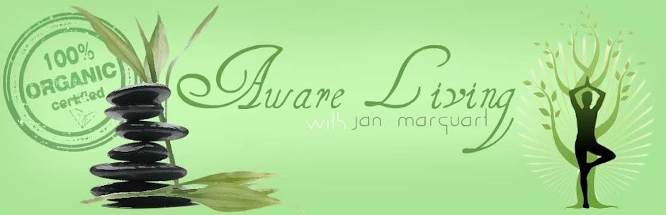 Aware Living