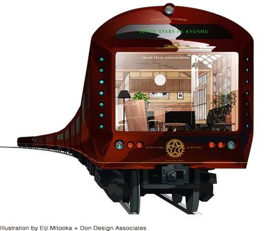 keretapi-tujuh-bintang-bahagian-kepala