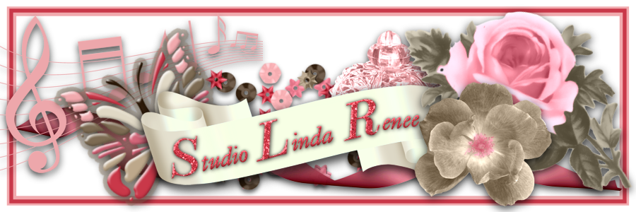 Studio Linda Renee