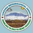 Mamlaka ya Hali ya Hewa Tanzania