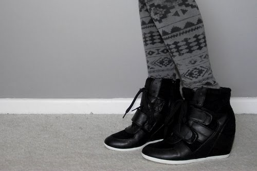 black-high-top-concealed-hidden-wedge-trainers