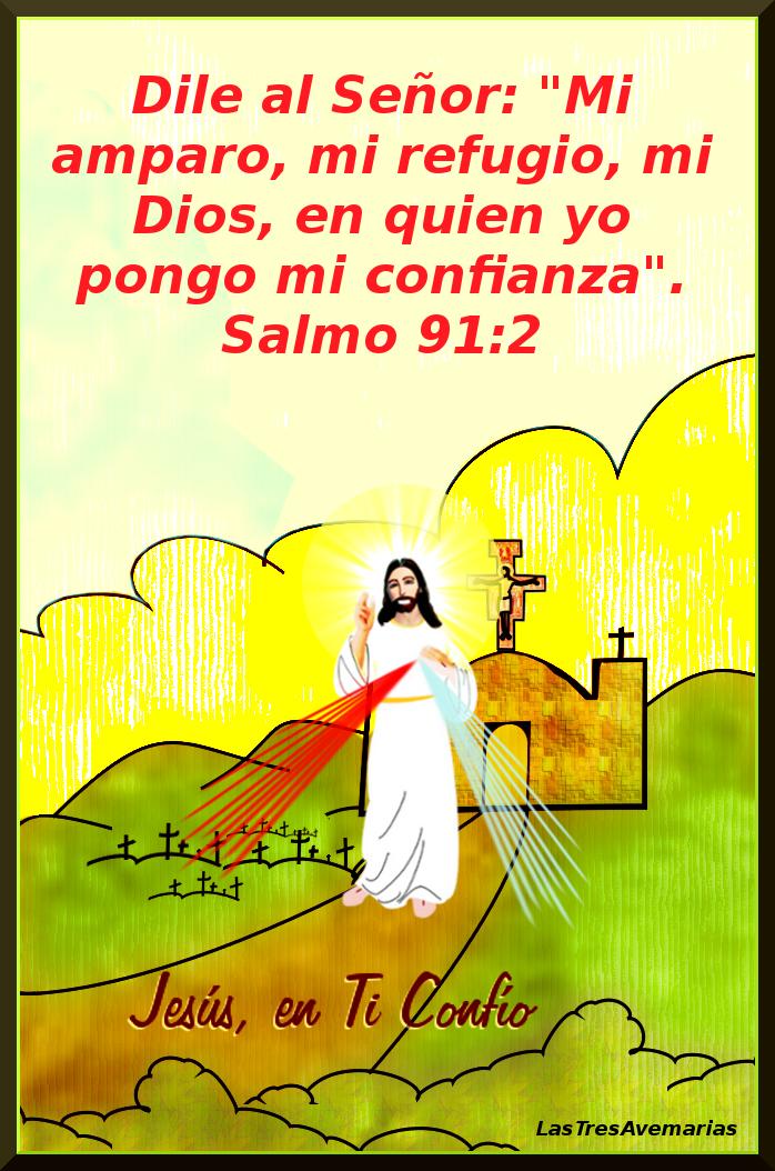 Salmos Del Matrimonio Catolico : El salmo