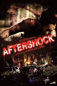    Aftershock 2013        -    Aftershock 2013    -    Aftershock 2013   -   Aftershock 2013    dvd