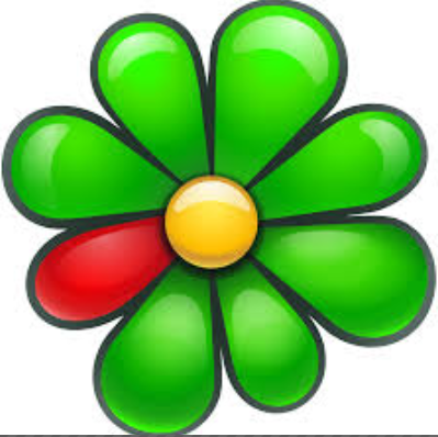 ICQ 2015 Download