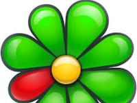 ICQ 2015 Download