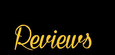 Dicas e Reviews
