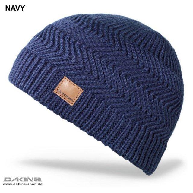 Как связать шапку на мужчину
