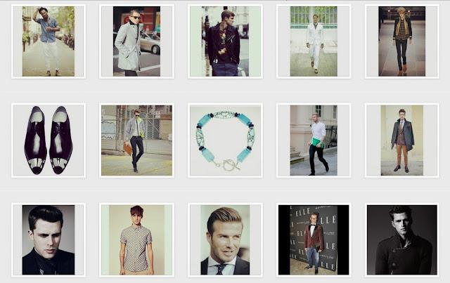 Instagram Carlos_RuizF