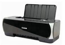 Free Canon Pixma iP2580 Printer Driver Download