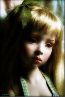 http://bjdmagazine.com/2010/12/04/dale-zentner-creating-a-beautiful-bjd-sisterhood/