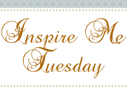 http://www.astrollthrulife.net/2015/04/266th-inspire-me-tuesday.html
