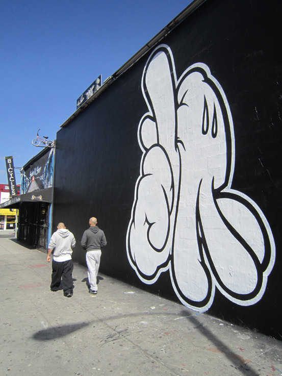 1000  images about Graffiti on Pinterest | Washington dc, Jets and ...