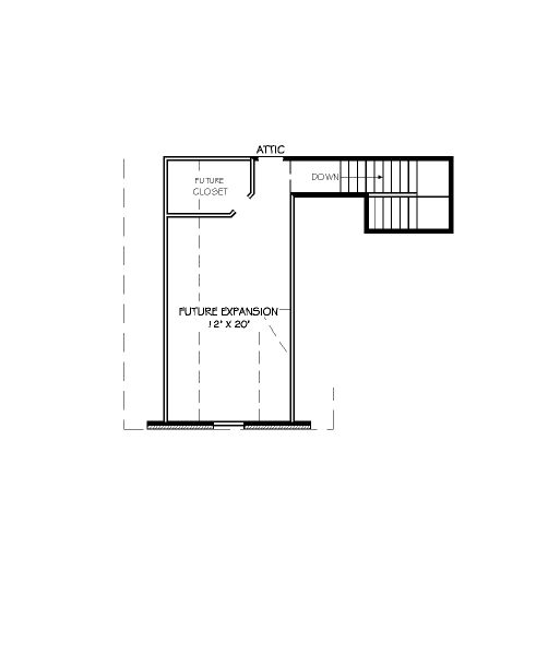 Baño Vestidor Definicion: vestidor y baño completo, living, comedor de diario y comedor con