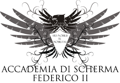 Accademia di Scherma Federico II