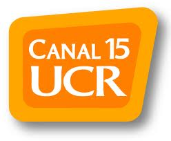 Canal 15 UCR
