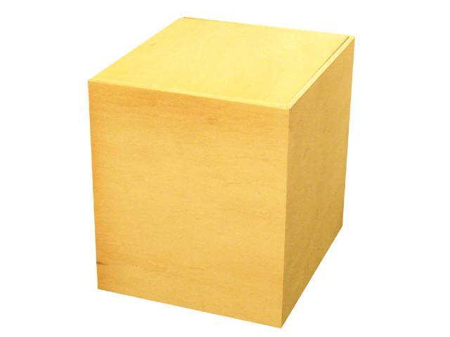 Practicas fisica - Cubos de madera ...