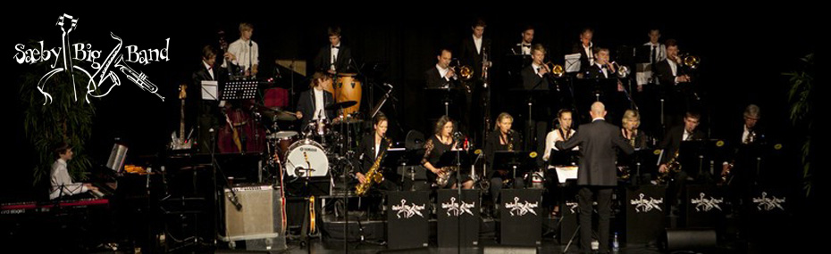 Sæby Big Band