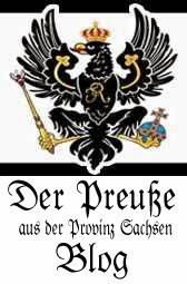 http://derpreusse.blogspot.de/