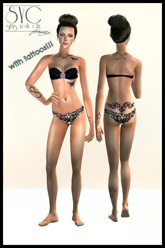 http://2.bp.blogspot.com/-4JRJTdu6Mr0/VB1b2cDJJSI/AAAAAAAACrY/gTtBrTS20eY/s1600/09-%2BSwimwear%2Bwith%2Btattoos.png