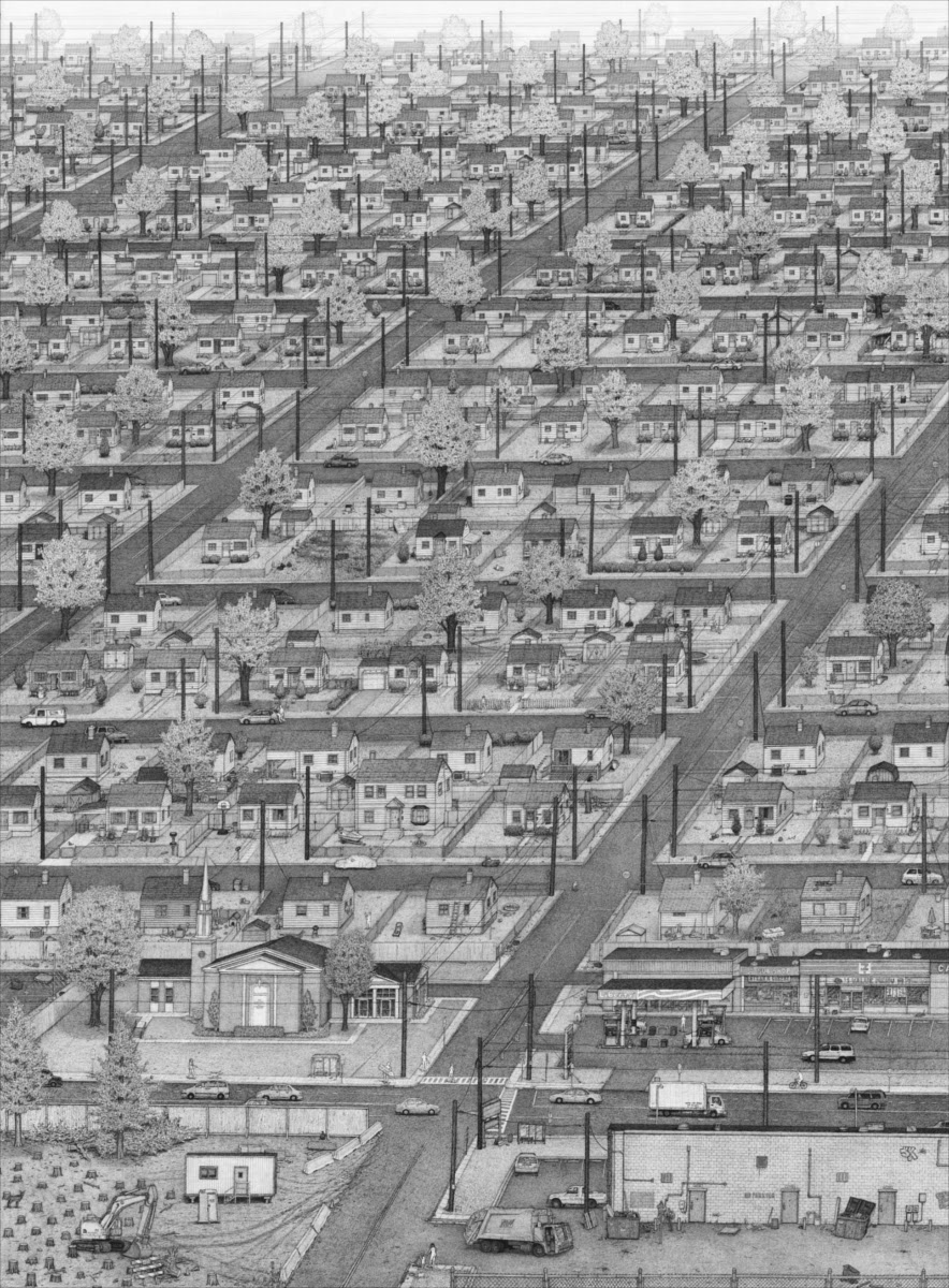 07-Suburbs-Ben-Tolman-Details-in-Large-Scale-Drawings-www-designstack-co